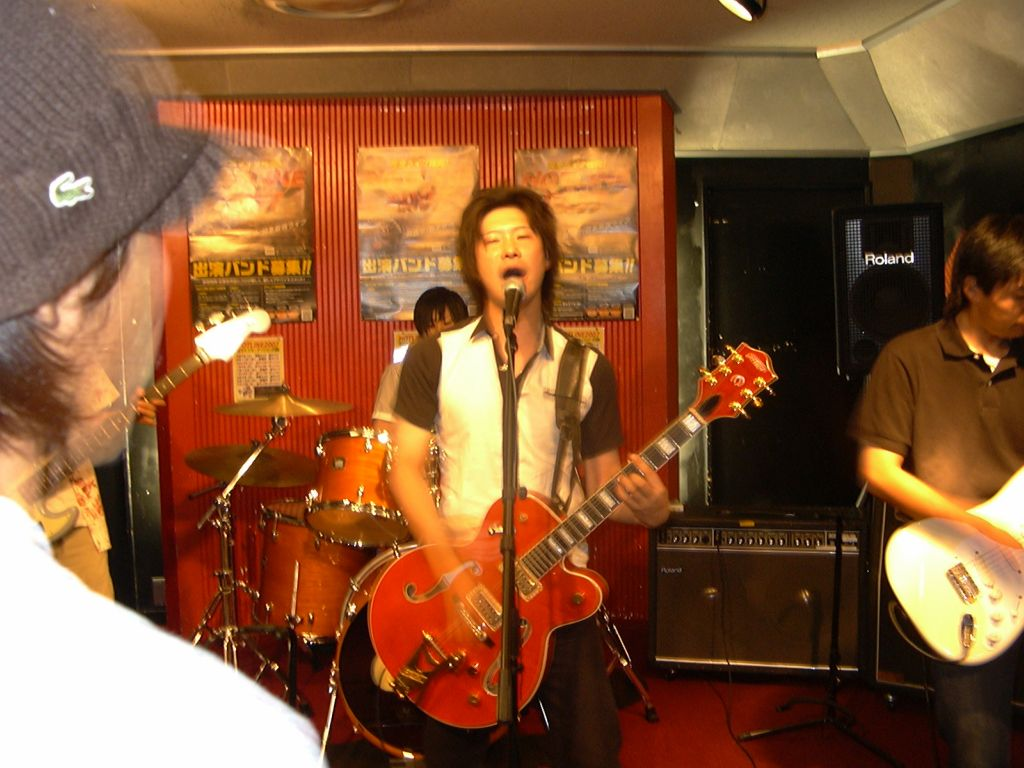 20070804-P1020hayashida.jpg