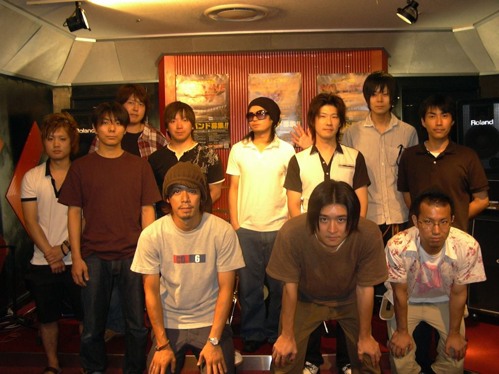 20070804-P102minna1.jpg