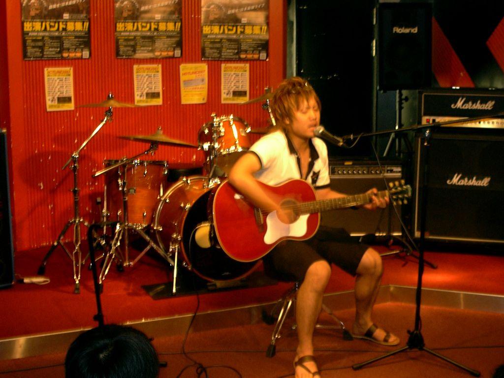 20070804-P102mituishi.jpg