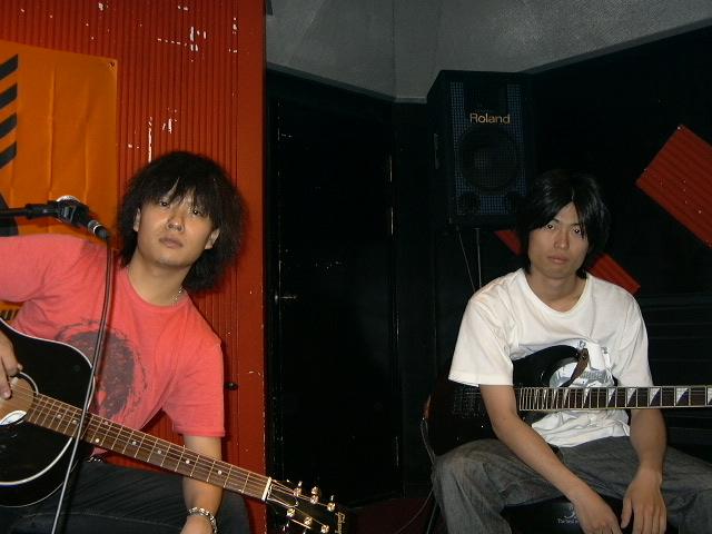 20080620-IMACHI.jpg