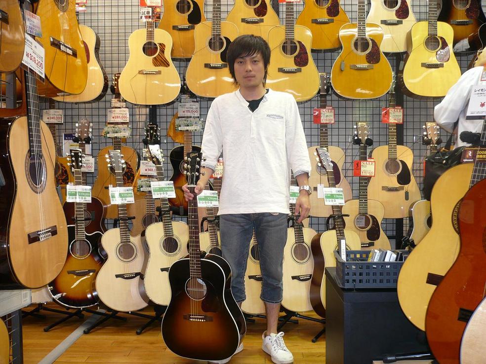 20080828-haru.jpg