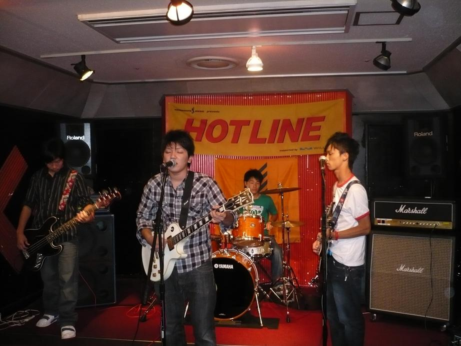 20080902-haru004.jpg