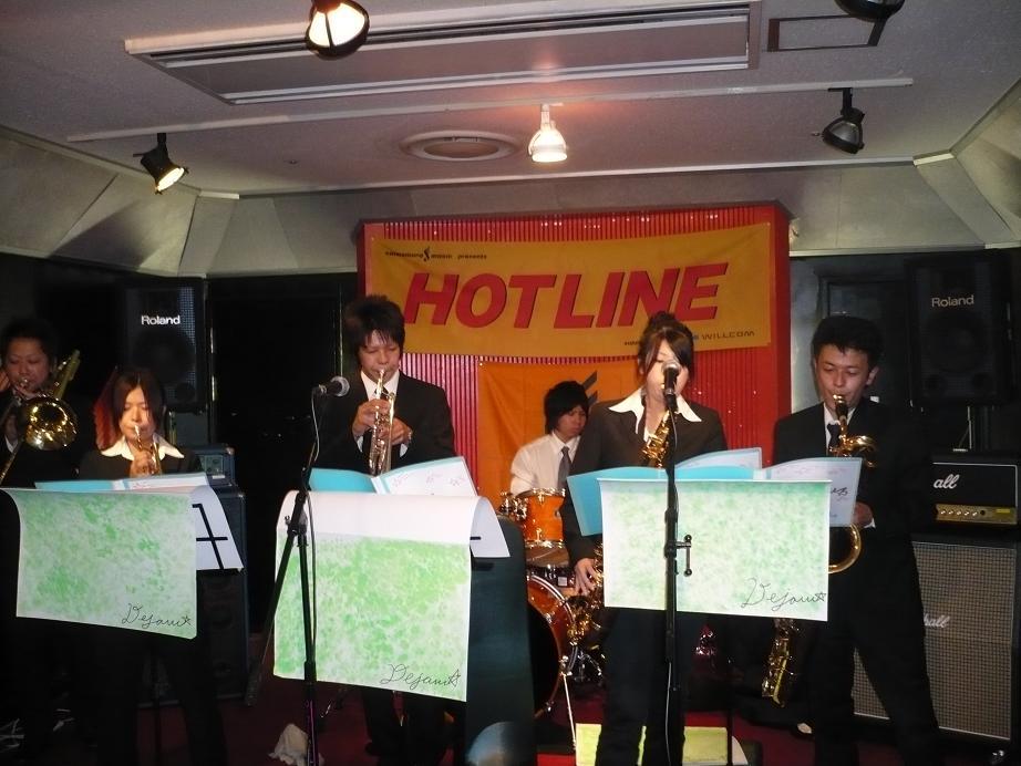 20080902-haru005.jpg