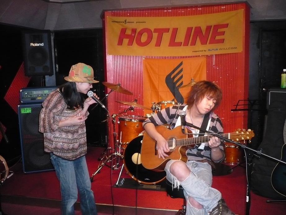 20080902-haru011.jpg