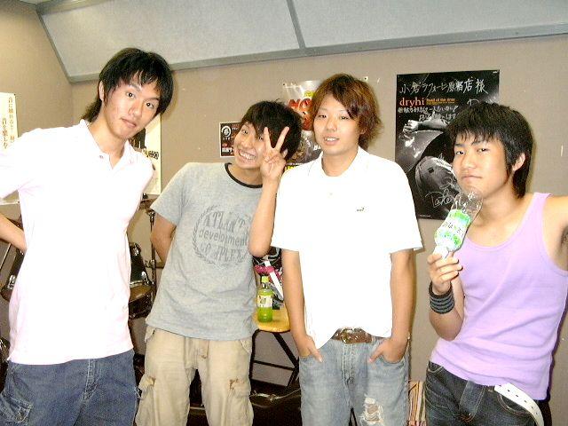 20070822-0819 078.jpg