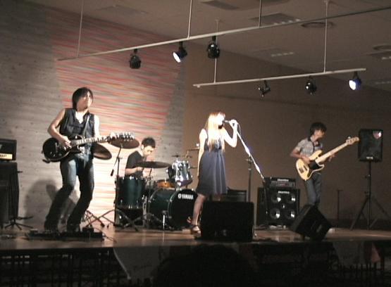 20070910-DADA.jpg