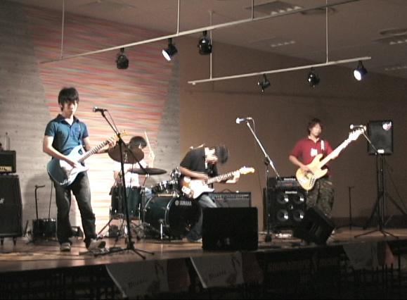 20070910-SRS.jpg
