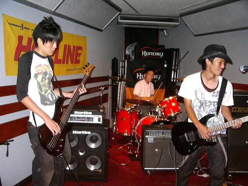 20080807-001.JPG