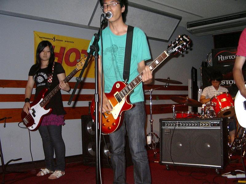 20080807-006.JPG