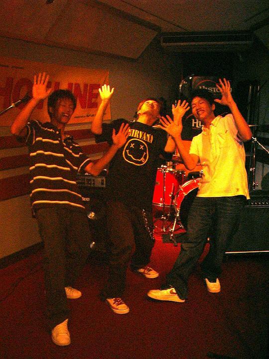 20080807-012.JPG
