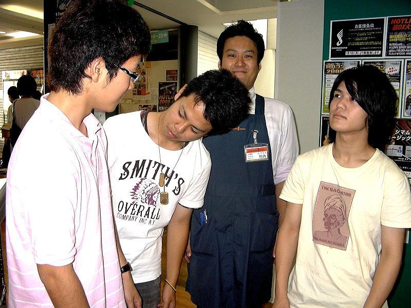 20080824-09.JPG