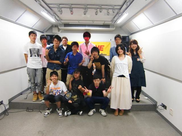 20120810-CIMG3777.JPG