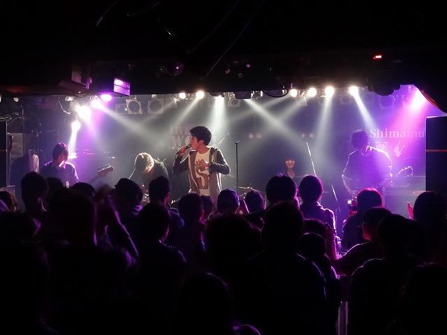 20140212-20140208-s-tokiwahs.jpg