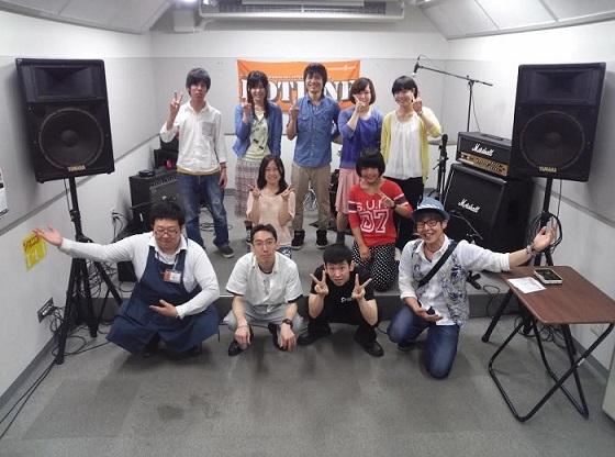 20140723-syugou.jpg