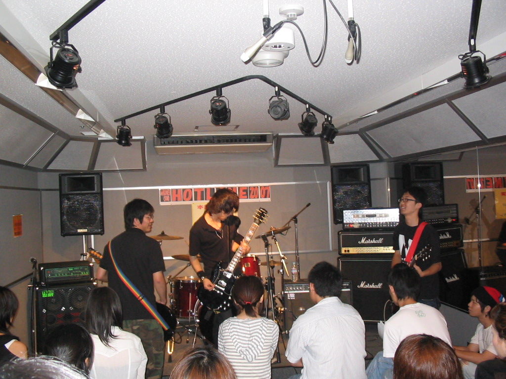 20070703-0624nosenseriot.jpg