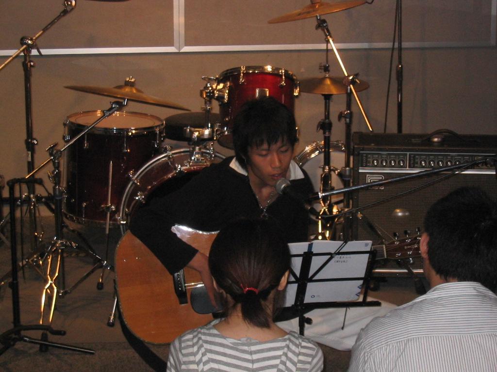 20070703-kenta.jpg