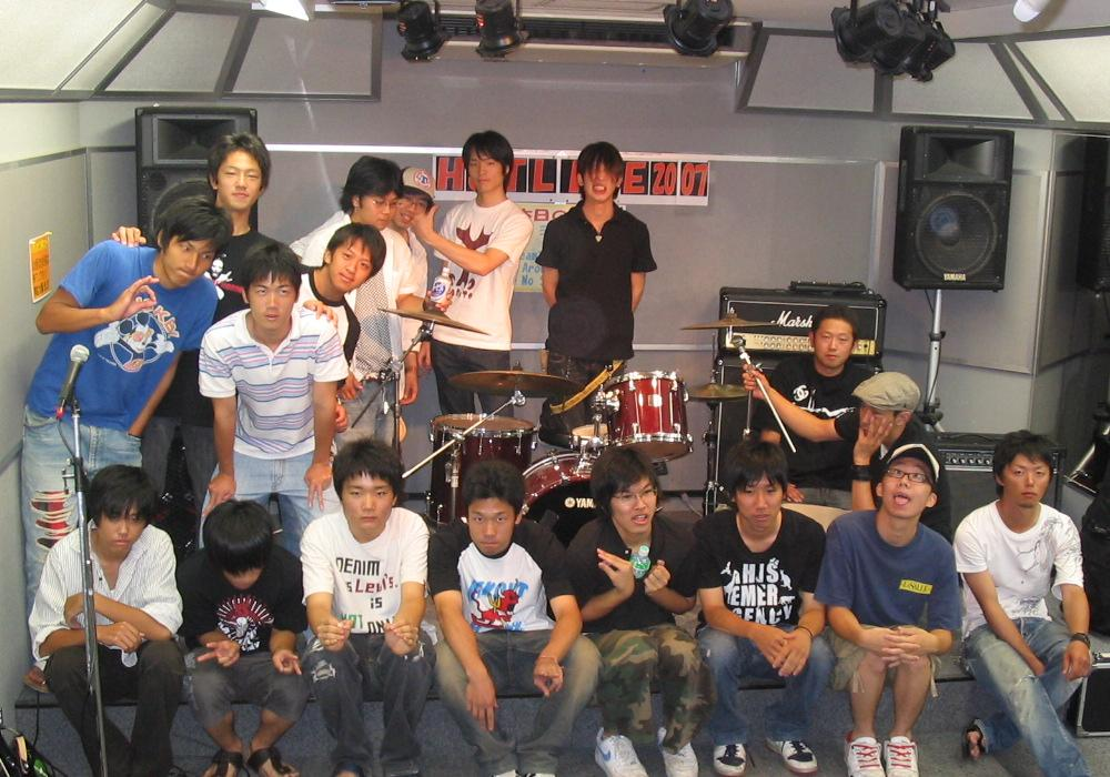 20070817-shuugou.JPG