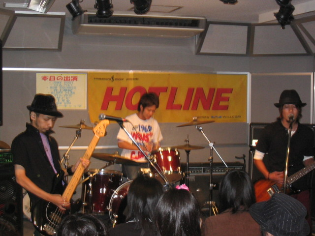 20081005-ROBSQ.jpg