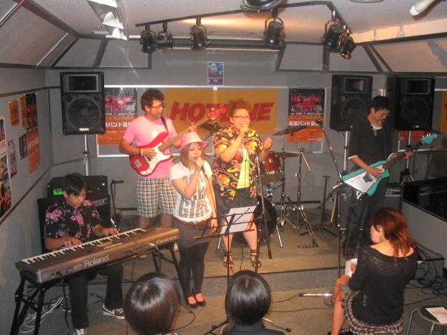 Music Circu Lator
