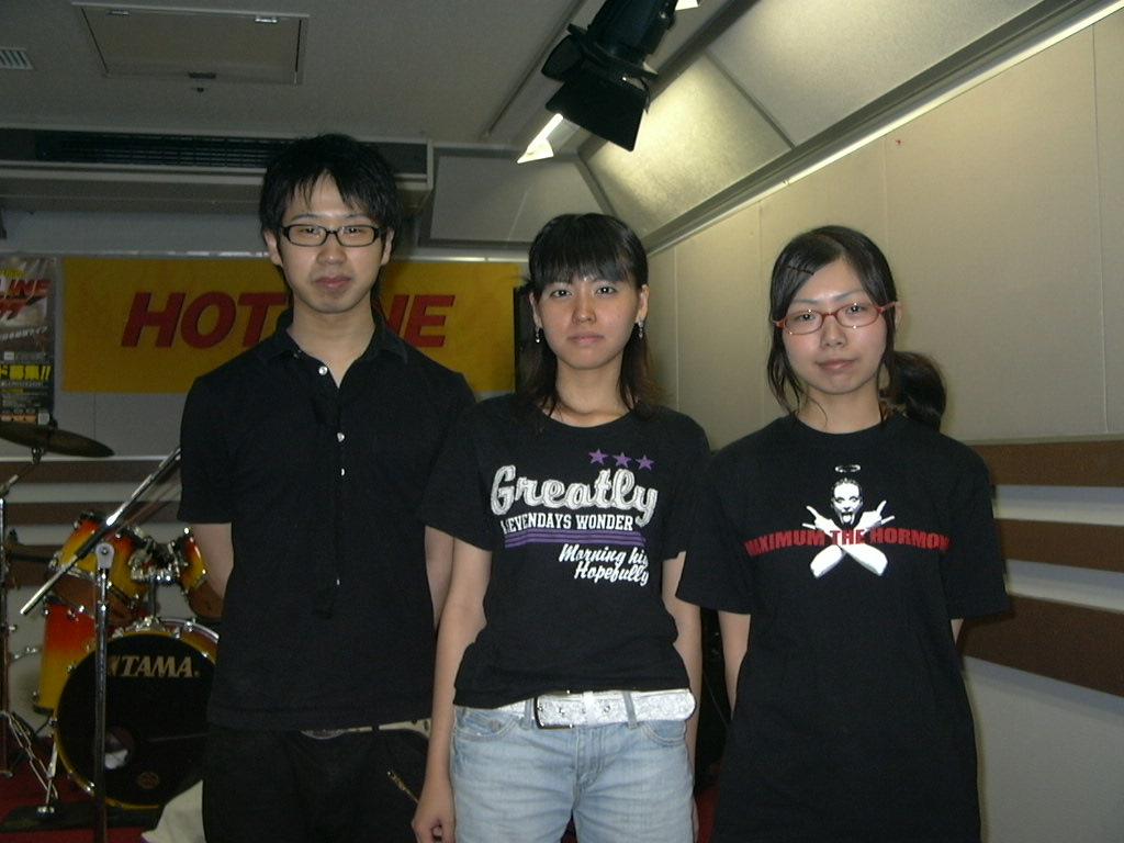 20070811-P1000761.JPG
