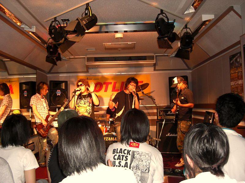 20080811-biba1.jpg