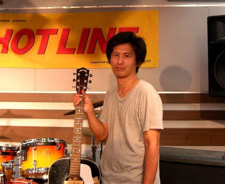 20080811-hiro1.jpg