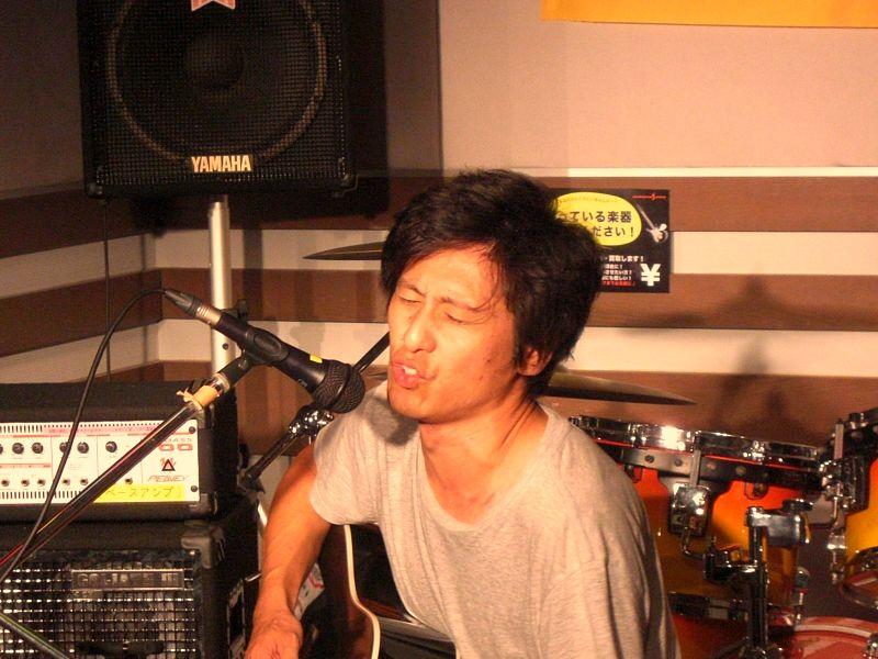 20080811-hiro2.jpg
