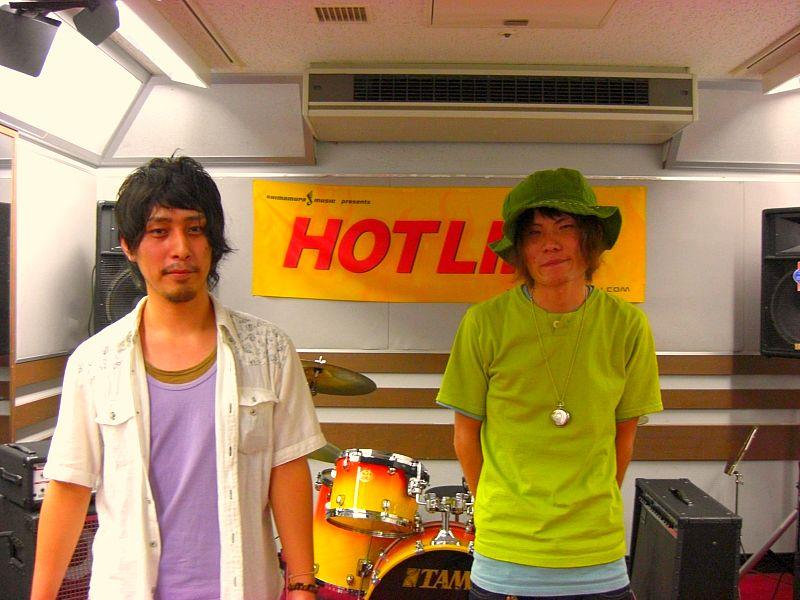 20080826-aofukin1.jpg