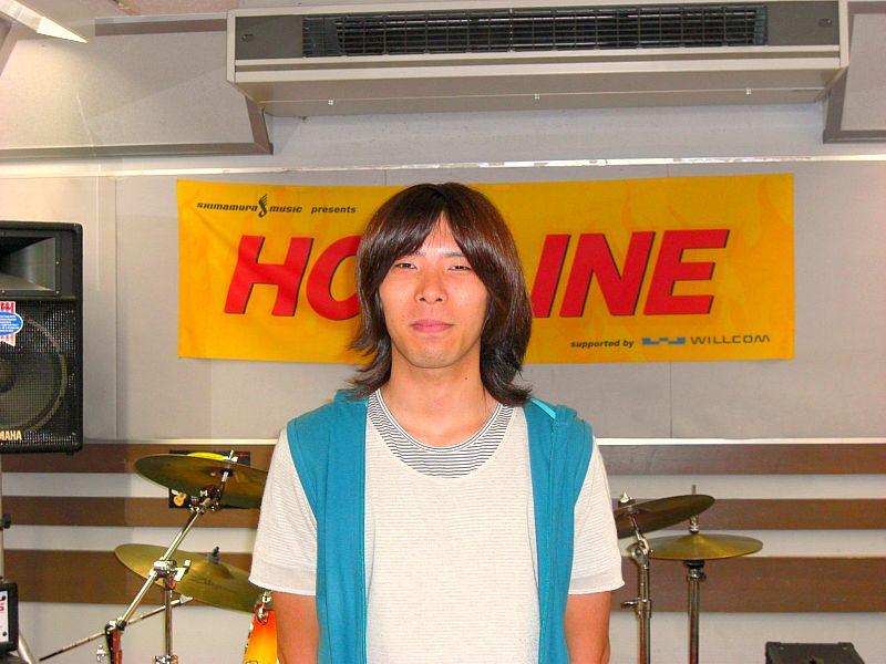 20080826-masaomi1.jpg