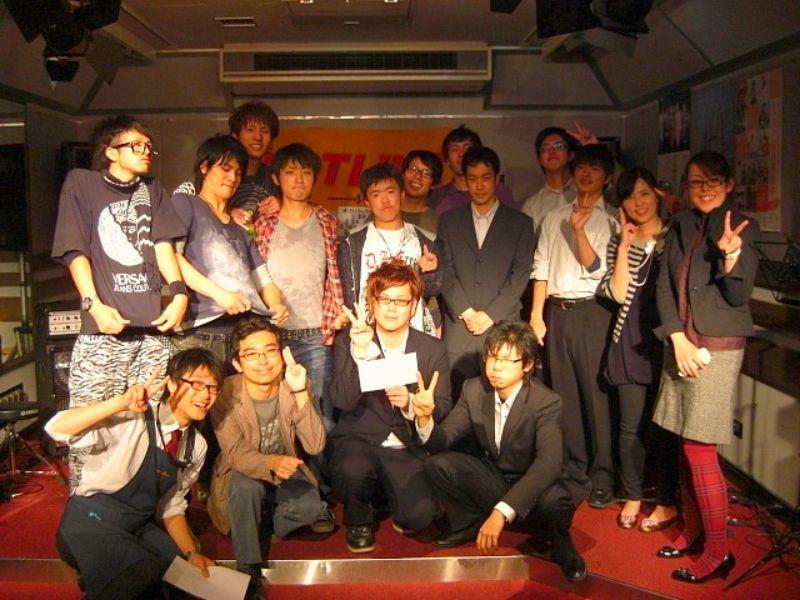20091019-hetabanminna.jpg