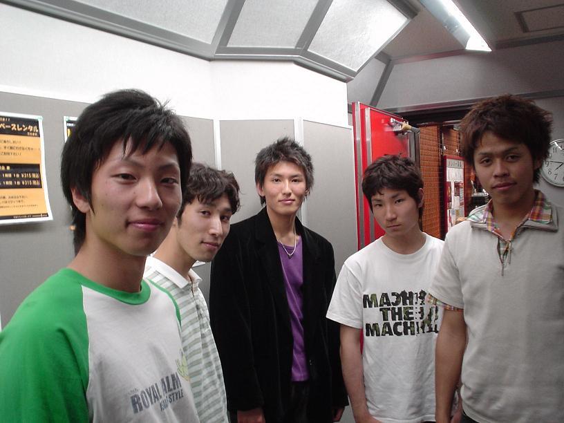 20060514-blackzenith.JPG