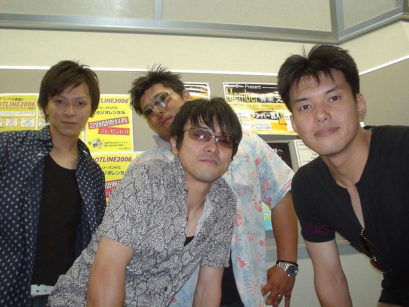 20060716-DSC03678.JPG