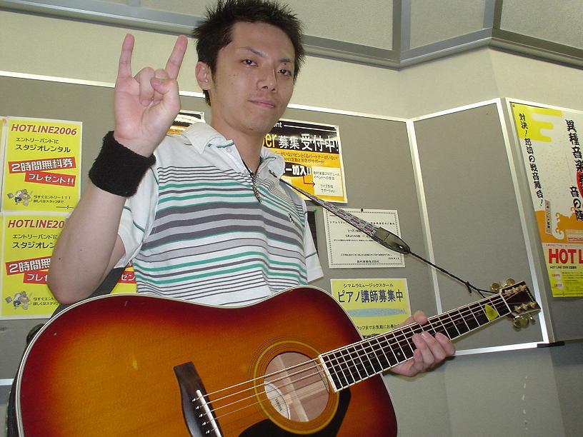 20060719-fumihiko.JPG