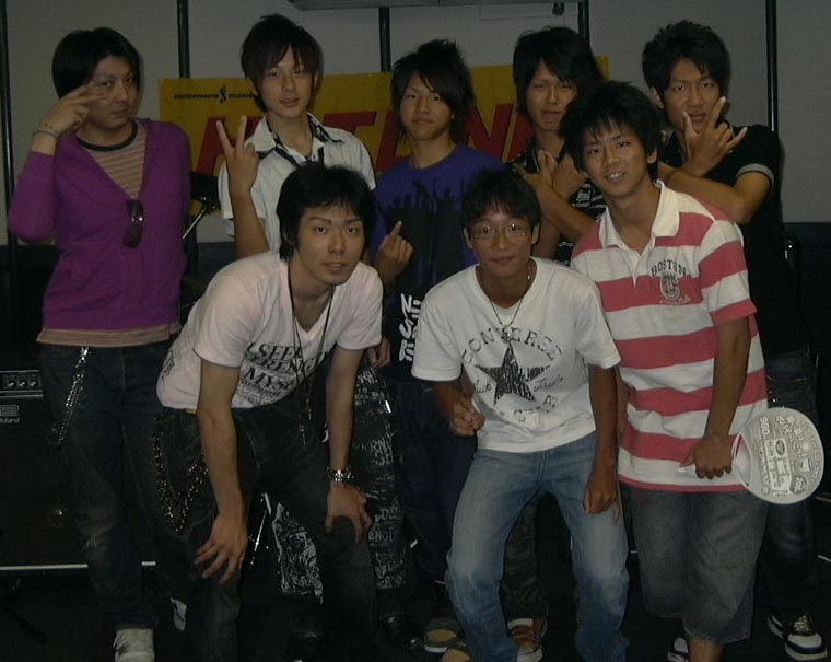 20080806-AL.jpg