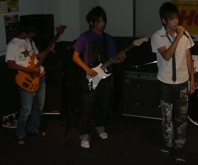 20080806-JAZZL.jpg