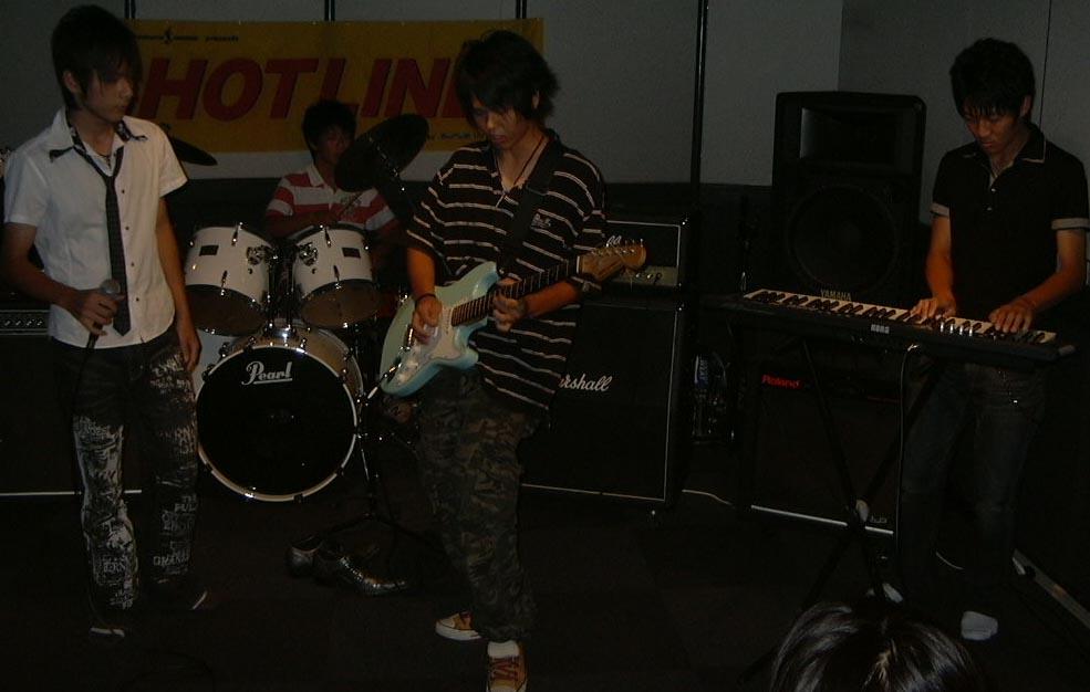 20080806-JAZZR.jpg