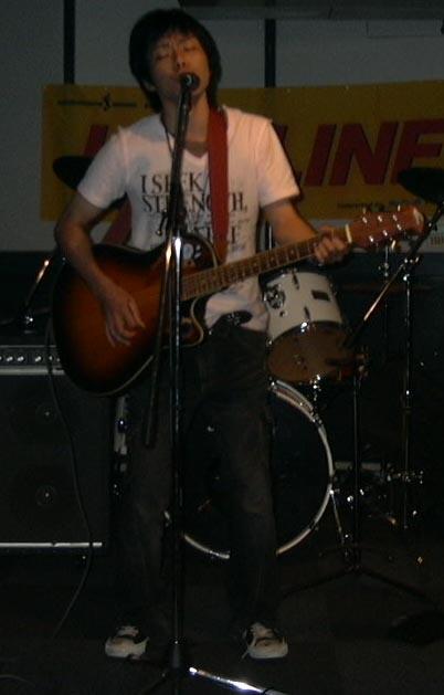 20080806-KATATUMURI.jpg