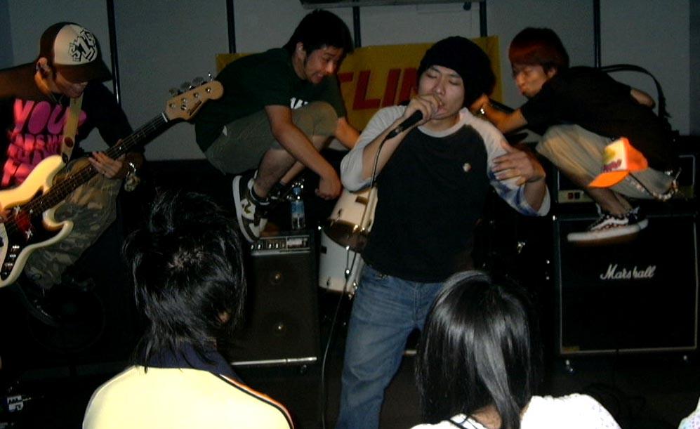 20080818-TA1.jpg