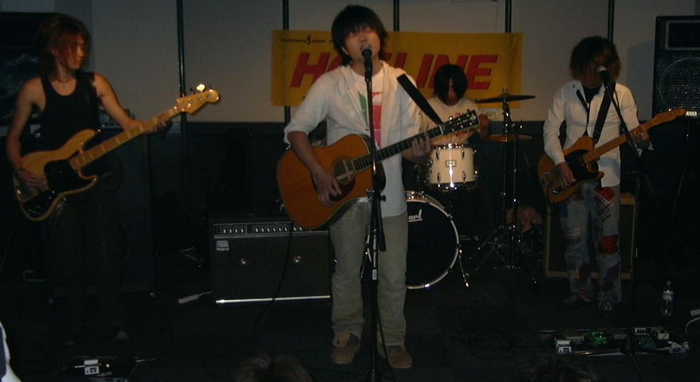 20080827-arts.jpg