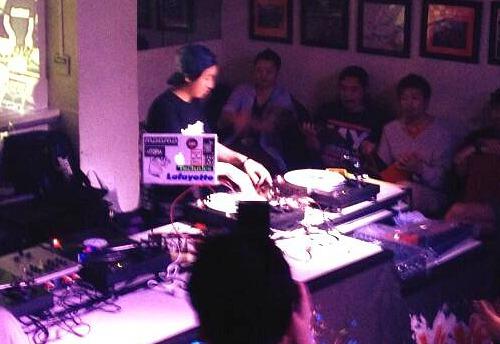 DJ EL-BOW