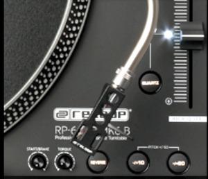 RP6000