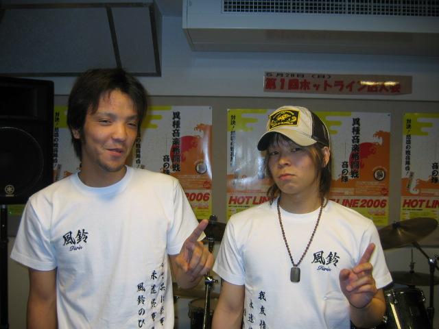 20060602-IMG_0562.JPG
