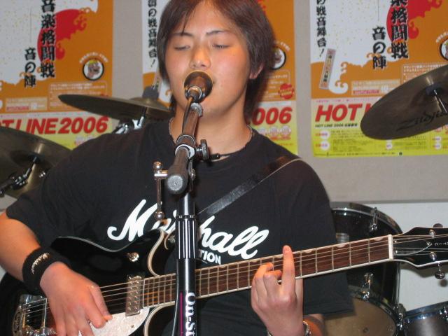 20060627-IMG_0574.JPG