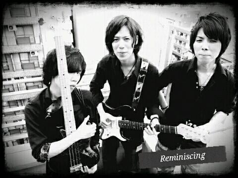 20120929-Reminiscing.jpg