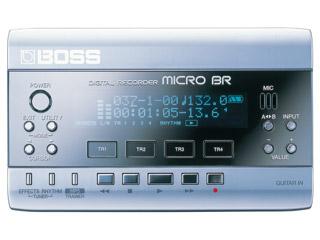 microbr