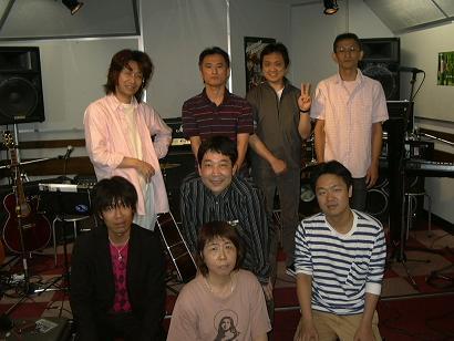 大人のバンドフェスティバル Vol.2