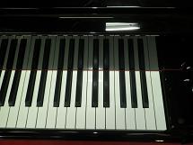 C3#5414903高音域鍵盤