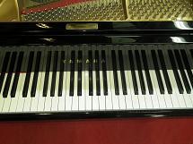 C3B#4780610中音部鍵盤