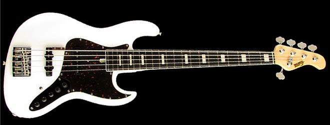 Moon JB-5-306M SUTO Model
