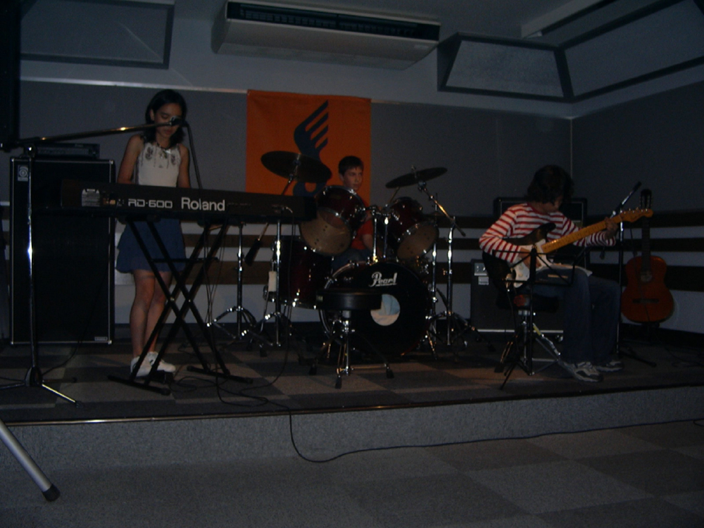 20060619-2.jpg